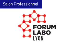 Salon Forum Labo
