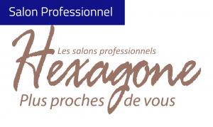 Salon Hexagone